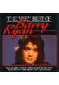Best Of Barry Ryan,The Very