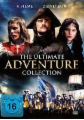 The ultimate Adventure Collection