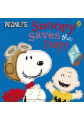 Peanuts - Snoopy Saves the Day!