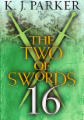 The Two of Swords: Part 16