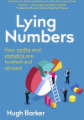 Lying Numbers