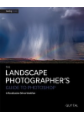Landscape Photographer's Guide to Photoshop