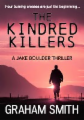 The Kindred Killers