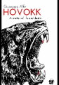 HOVOKK (English edition)