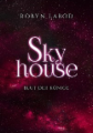 Skyhouse