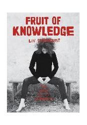 Fruit of Knowledge