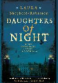 Daughters of Night