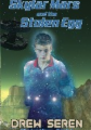 Skylar Mars and the Stolen Egg
