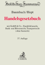Cover Empfehlung