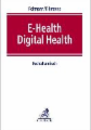 EHealth / Digital Health