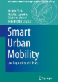 Smart Urban Mobility