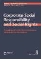 Corporate Social Responsibility and Social Rights