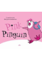 Pink Pinguin