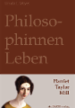 PhilosophinnenLeben: Harriet Taylor Mill