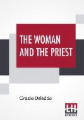 The Woman And The Priest