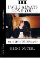 True Thai Love Stories - III