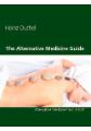 The Alternative Medicine Guide by Heinz Duthel