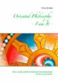 Oriental Philosophy - I am It.