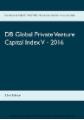 DB Global Private Venture Capital Index V - 2016