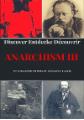 Discover Entdecke Decouvrir Anarchism III