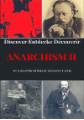 Anarchism II