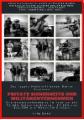 Private Sicherheit - Das legale Multimilliarden Dollar Business