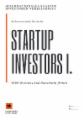 Internationales Startup Investoren Verzeichnis I.