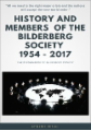 History and Members of the Bilderberg Society 1954 - 2017 - II
