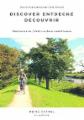 Discover Entdecke Decouvrir Radrouten in Niedersachsen und Bremen