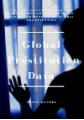 Global Prostitution Data