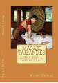 Masaje tailandés Nuat phaen boran