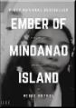 Ember of Mindanao Island