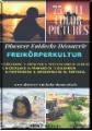 Freikörperkultur. Die besten FKK Urlaubsziele weltweit