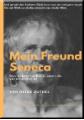 MEIN FREUND SENECA