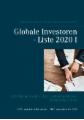 Globale Investoren - Liste 2020 I